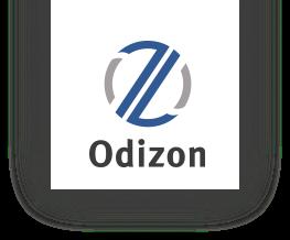 Odizon